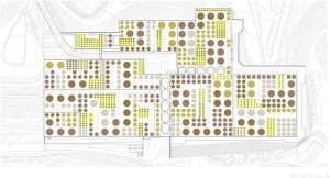 1323828694-1323484337-roof-plan-1000x542