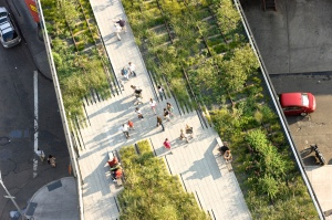 conexao-mundo-high-line-park-chelsea-meatpacking-district-ny-2