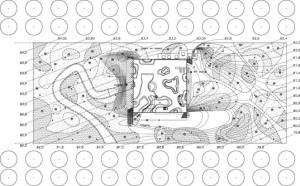 Expo-2000-Bureau-B+B-537x334