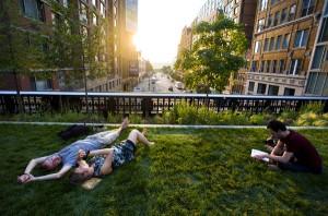 High-Line-Park-5