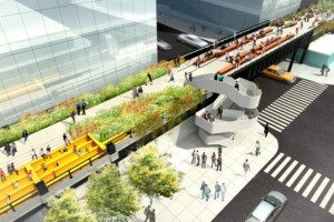 high-line-section-3-11thave-537x358