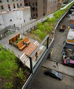 high_line_new_york_t210611_ib14