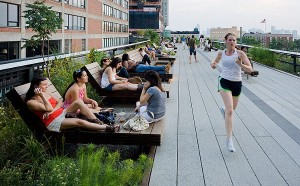 Highline-Park-New-York-4