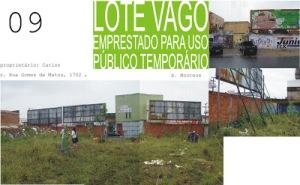 lotes_emprestados 09