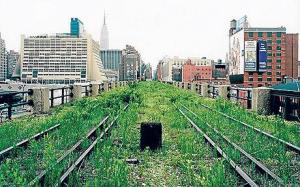 new-york-high-line_1382380c