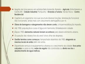 Slide04